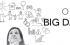 Lição PG nº 13 – 30 de março – O que é BIG DATA?