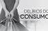 Lição PG nº 22 – 1 de Junho – Delírios do Consumo