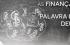 Lição PG nº 24 – 15 de junho – As finanças e a Palavra de Deus
